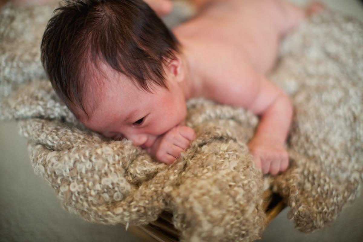 singapore-newborn-photography-m028