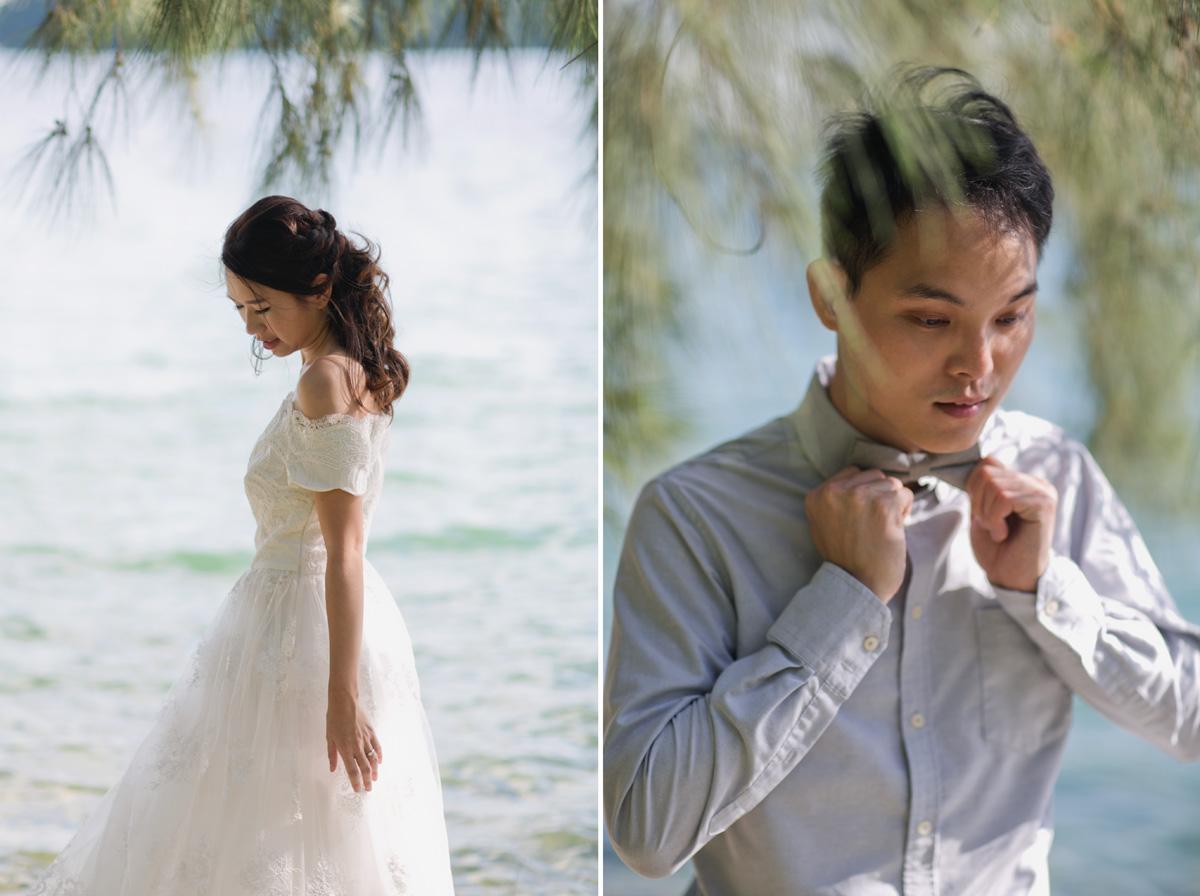 singapore-prewedding-photography-aj03