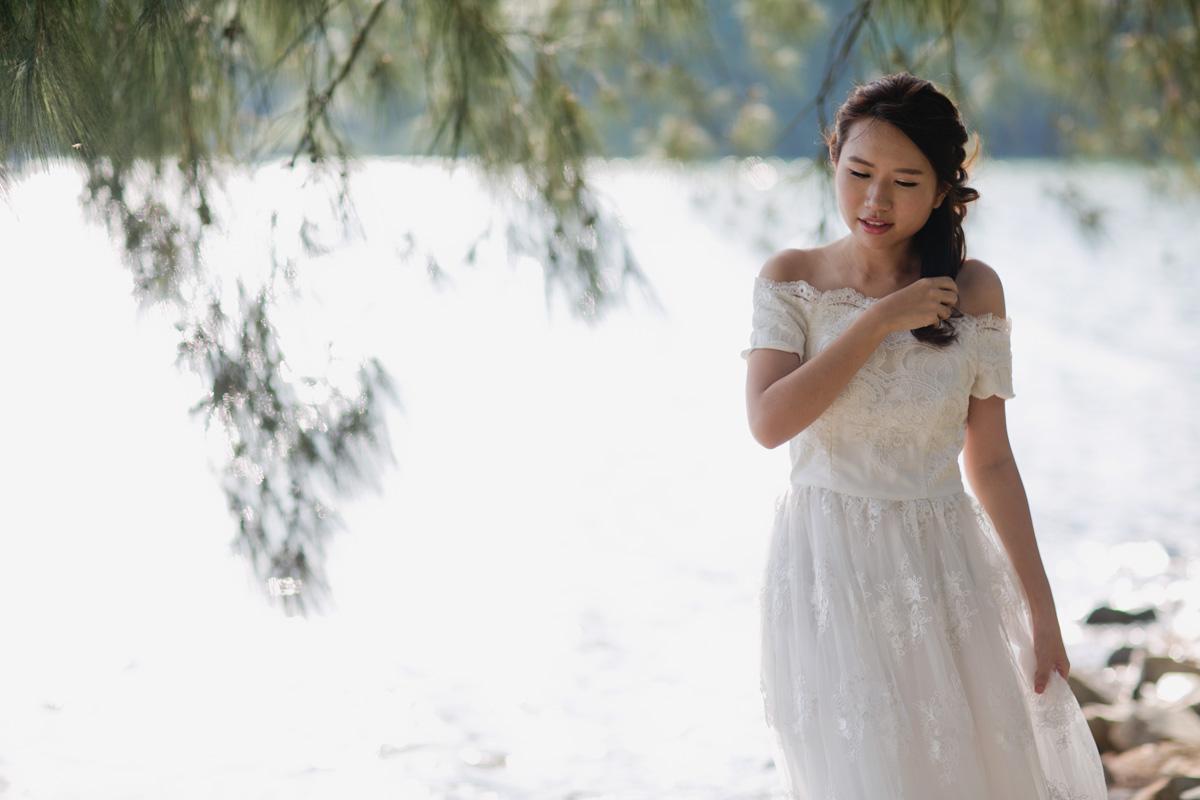 singapore-prewedding-photography-aj04