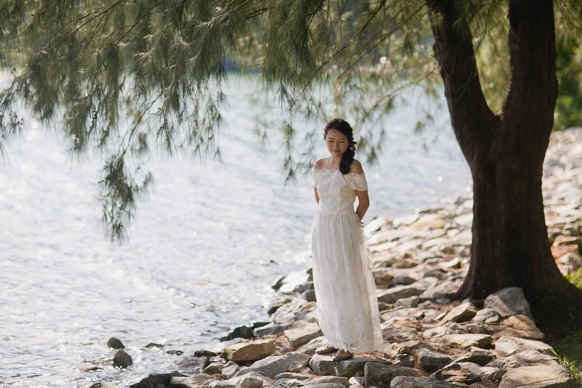 singapore-prewedding-photography-aj05