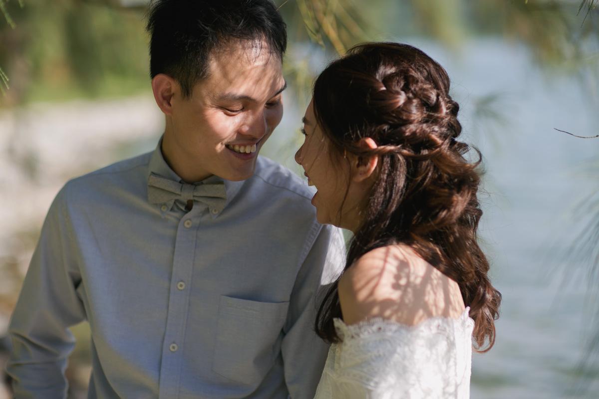singapore-prewedding-photography-aj06