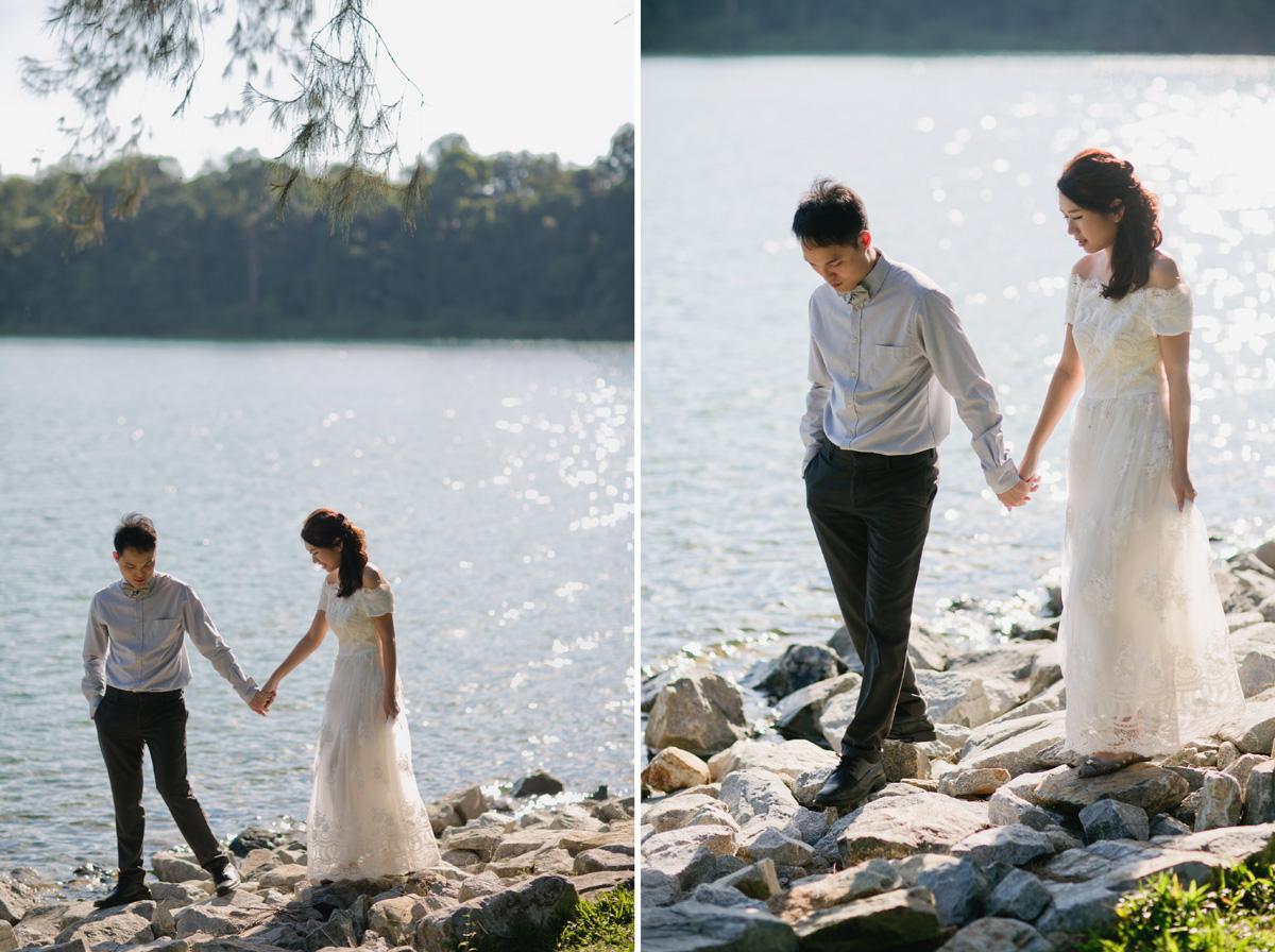 singapore-prewedding-photography-aj08