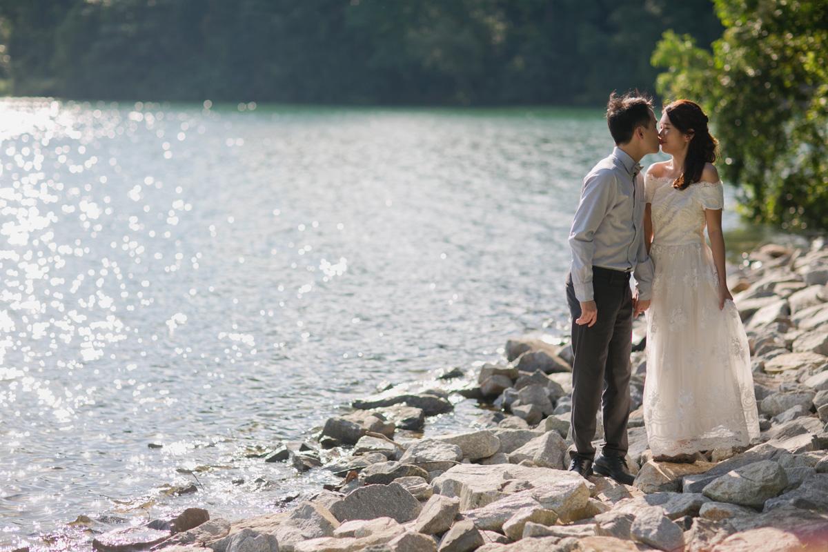 singapore-prewedding-photography-aj09