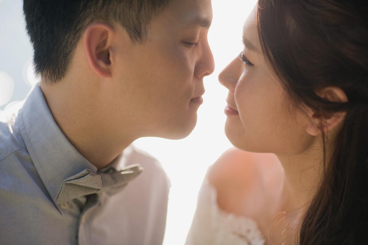 singapore-prewedding-photography-aj10