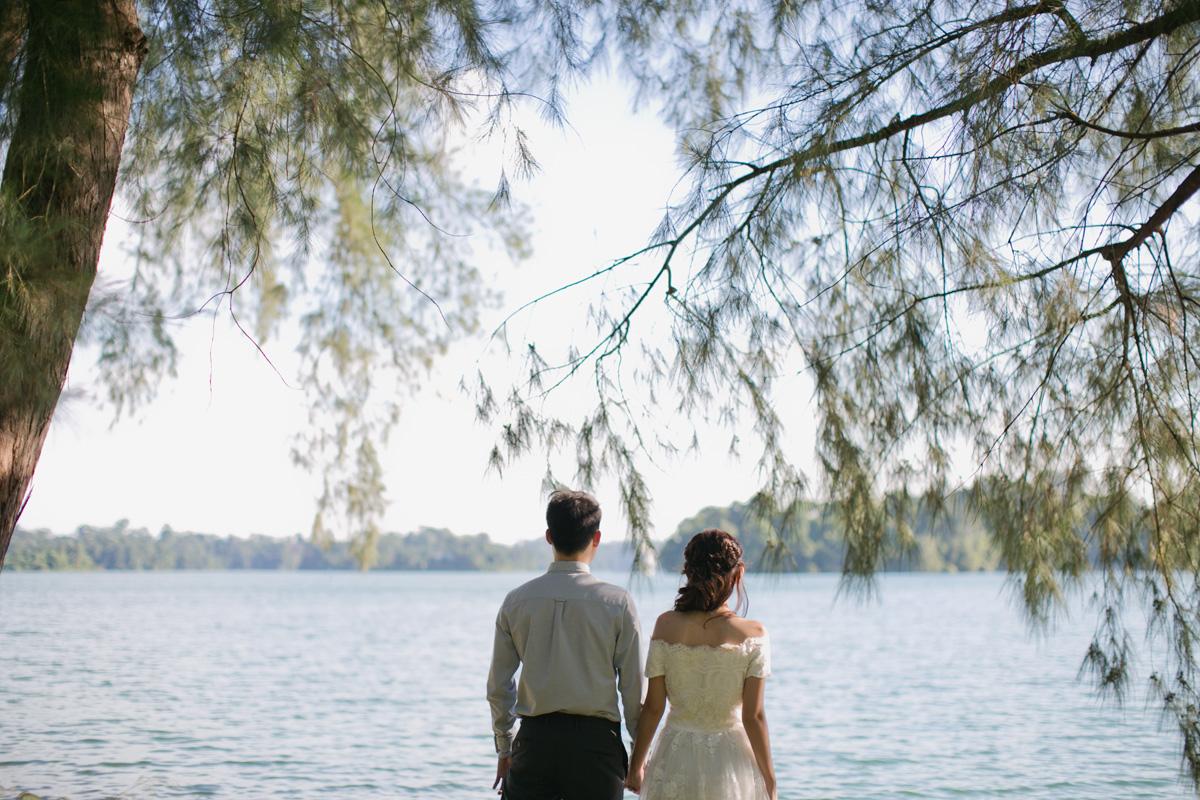 singapore-prewedding-photography-aj11