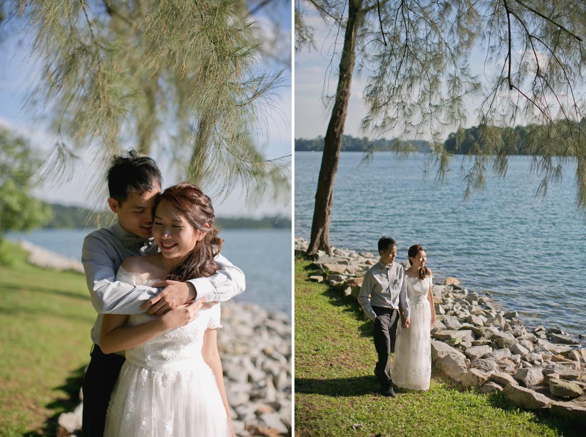 singapore-prewedding-photography-aj12