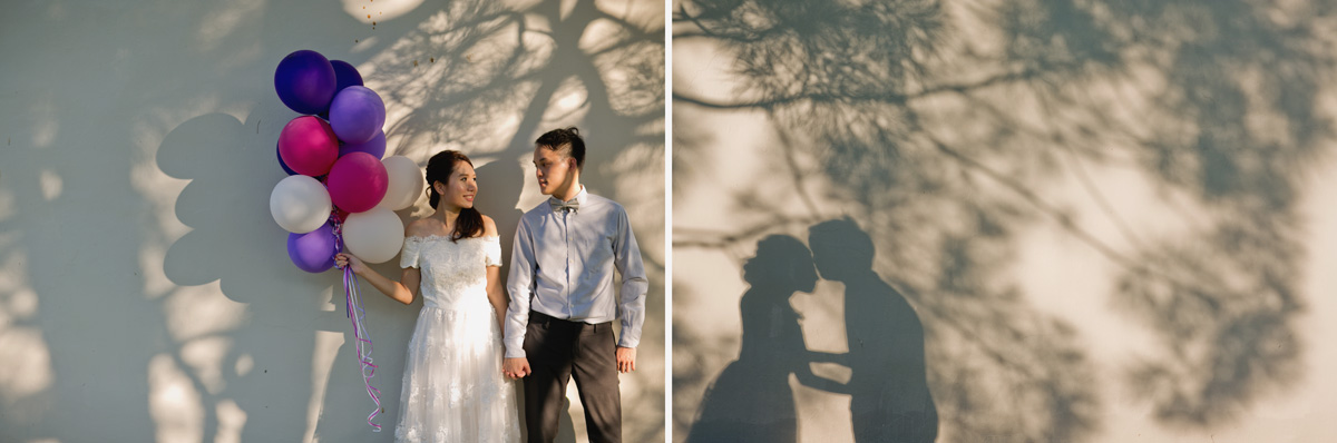 singapore-prewedding-photography-aj16