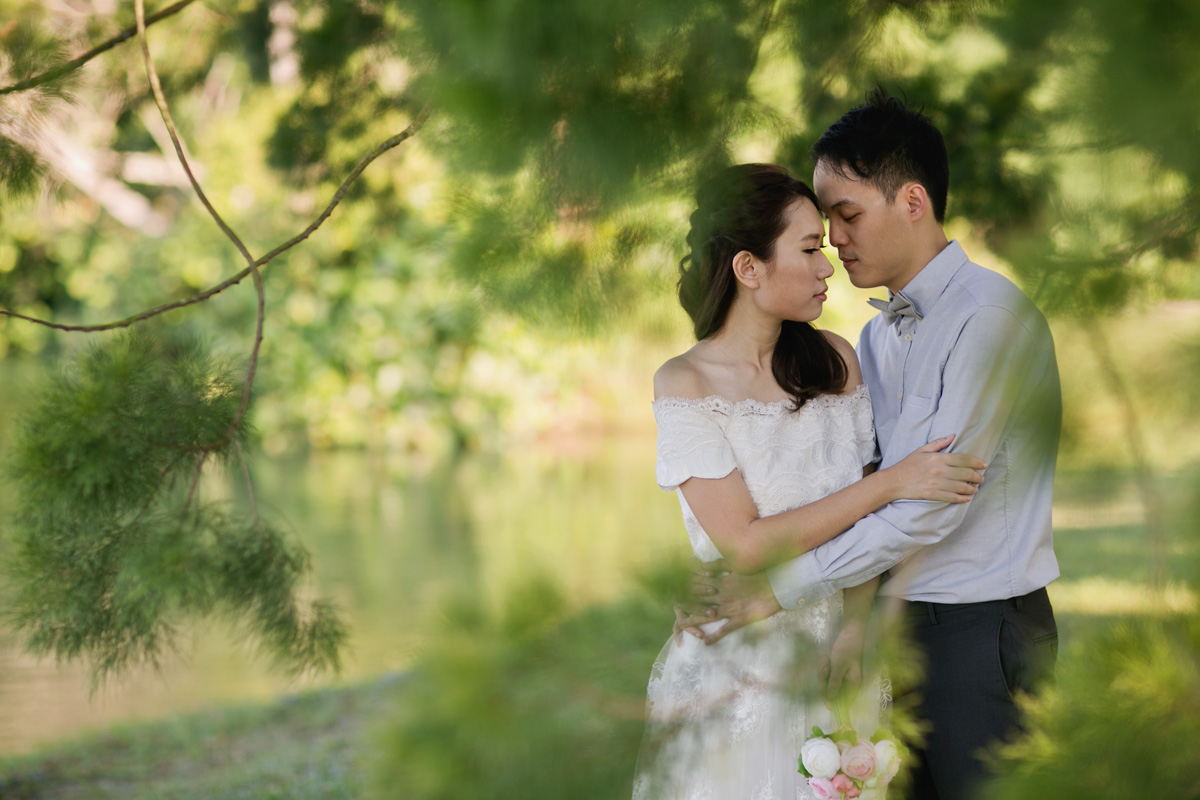 singapore-prewedding-photography-aj18