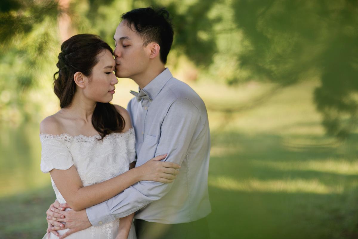 singapore-prewedding-photography-aj19
