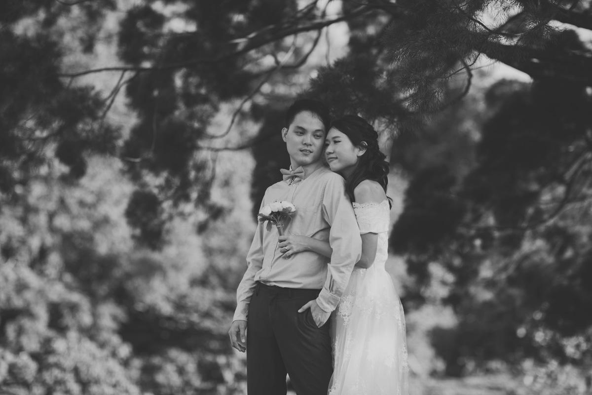 singapore-prewedding-photography-aj20