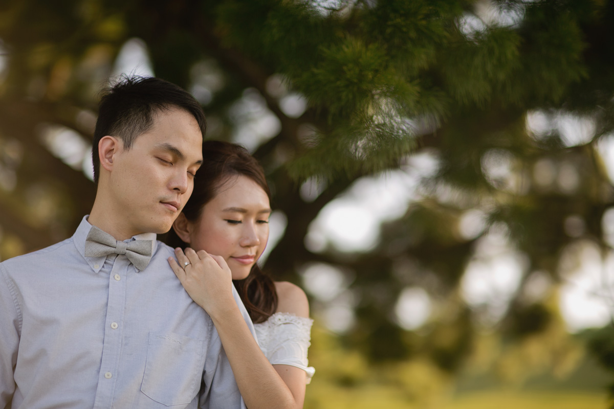 singapore-prewedding-photography-aj21