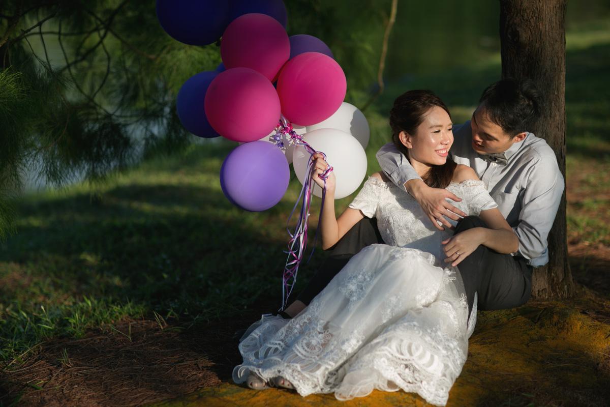 singapore-prewedding-photography-aj22
