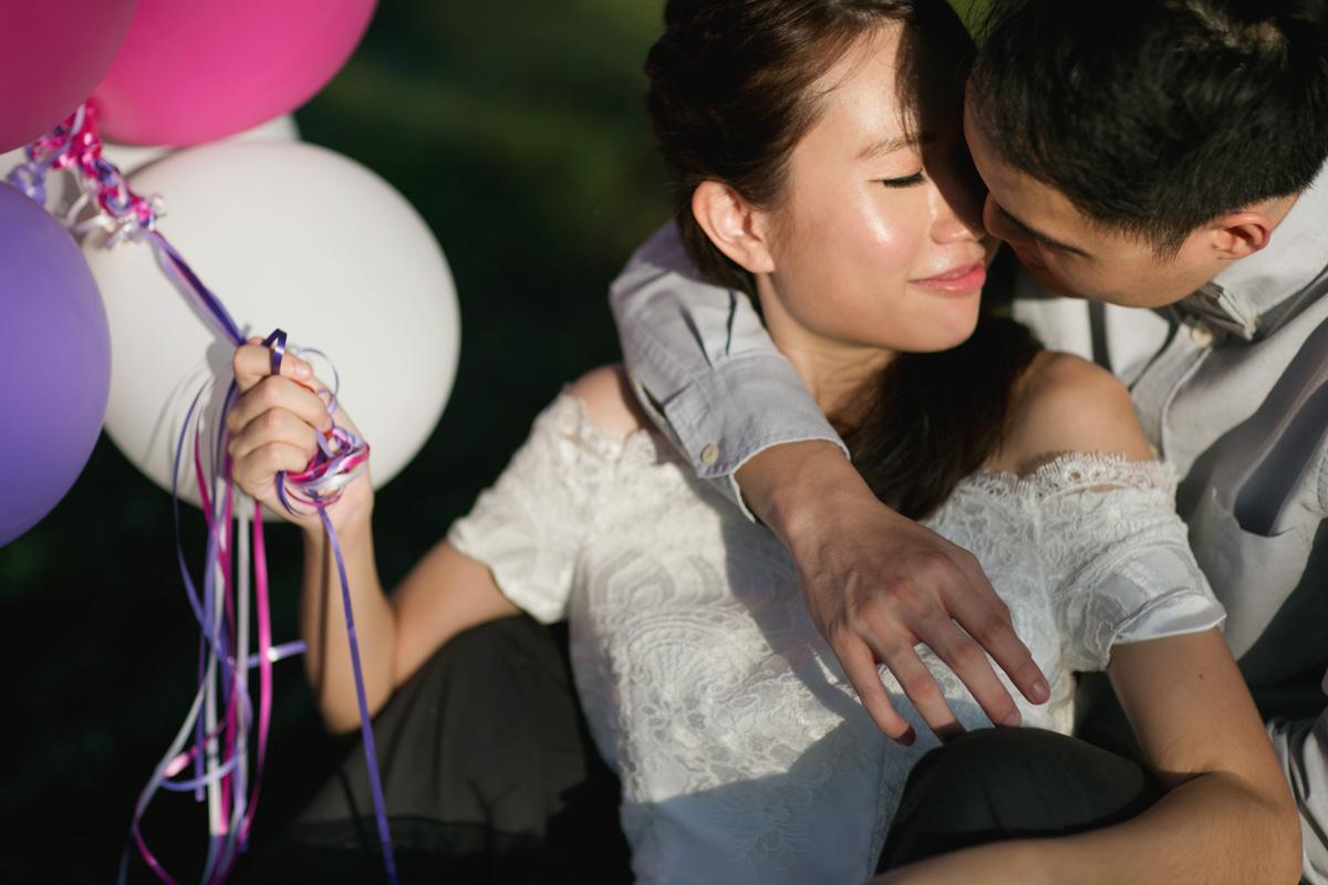 singapore-prewedding-photography-aj24