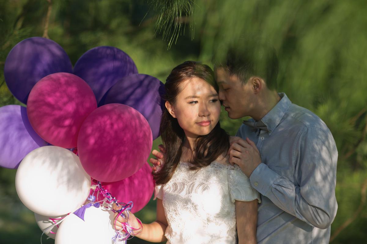 singapore-prewedding-photography-aj27