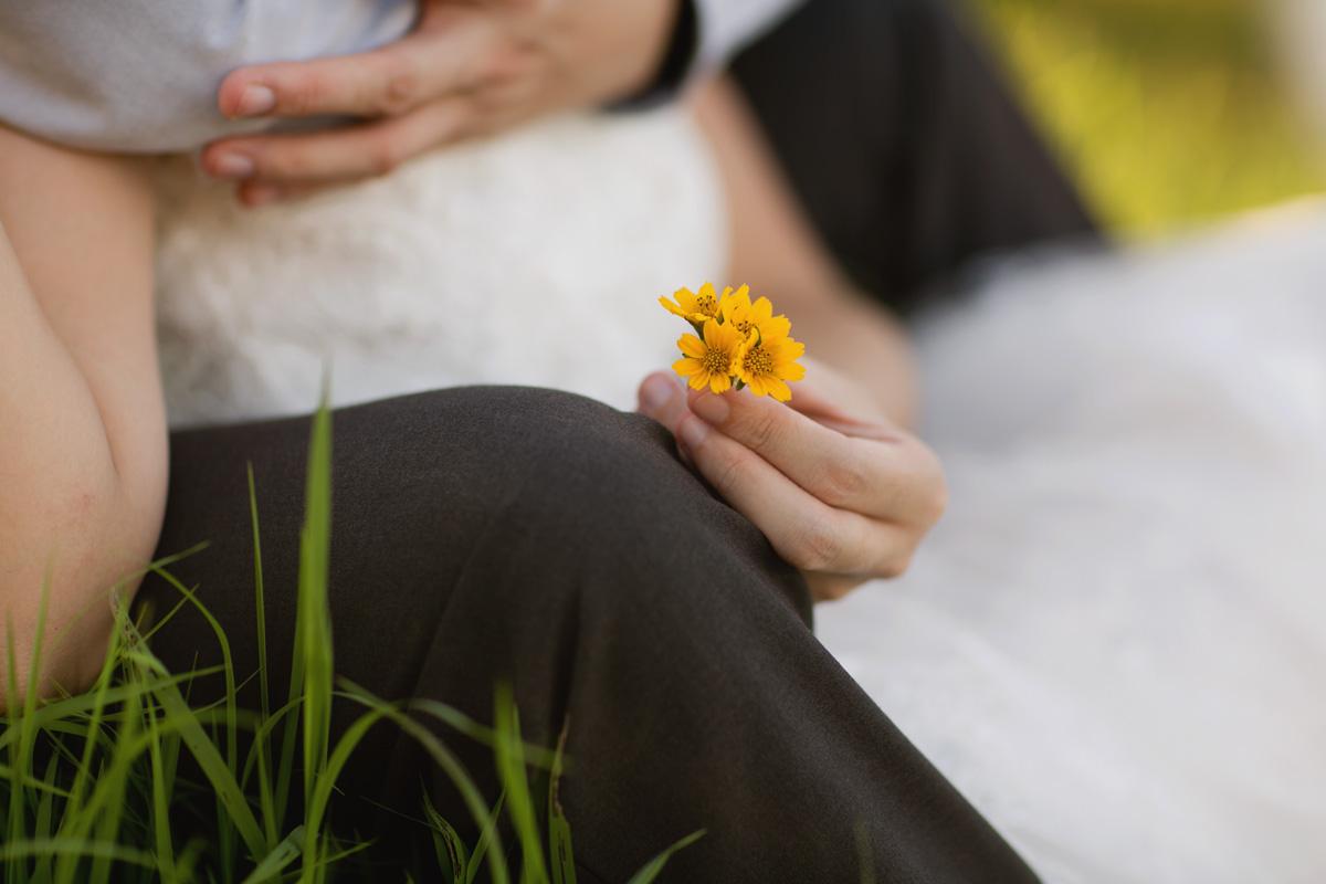 singapore-prewedding-photography-aj29