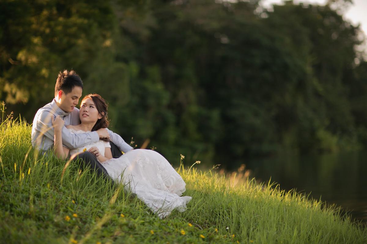singapore-prewedding-photography-aj30