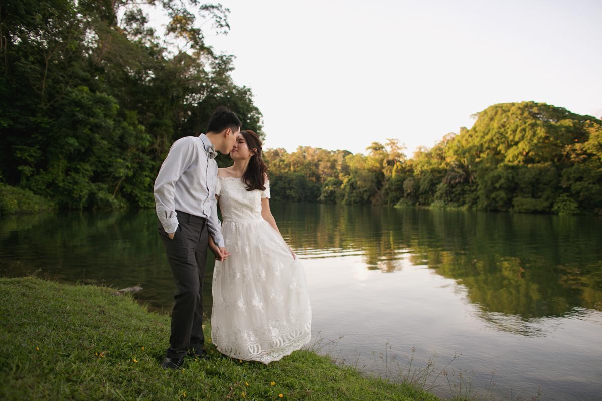 singapore-prewedding-photography-aj32