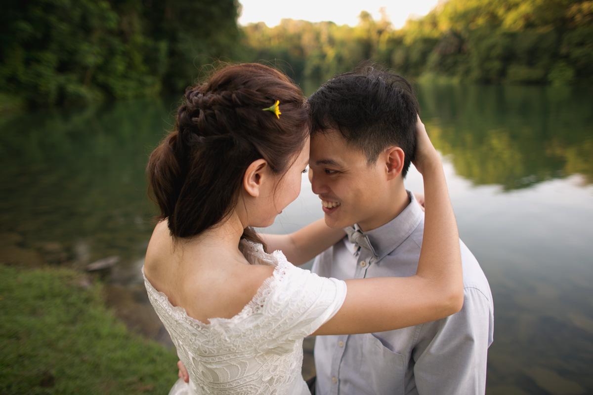 singapore-prewedding-photography-aj33