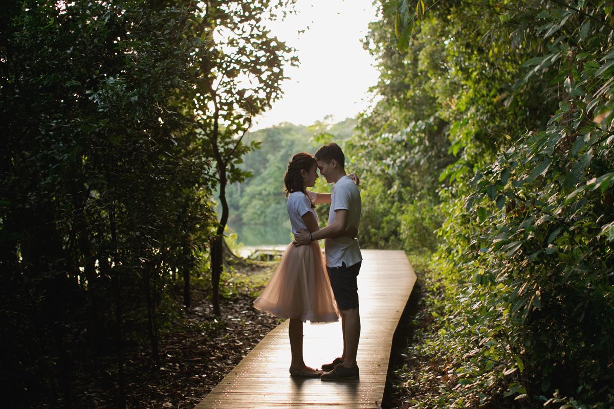 singapore-prewedding-photography-aj34