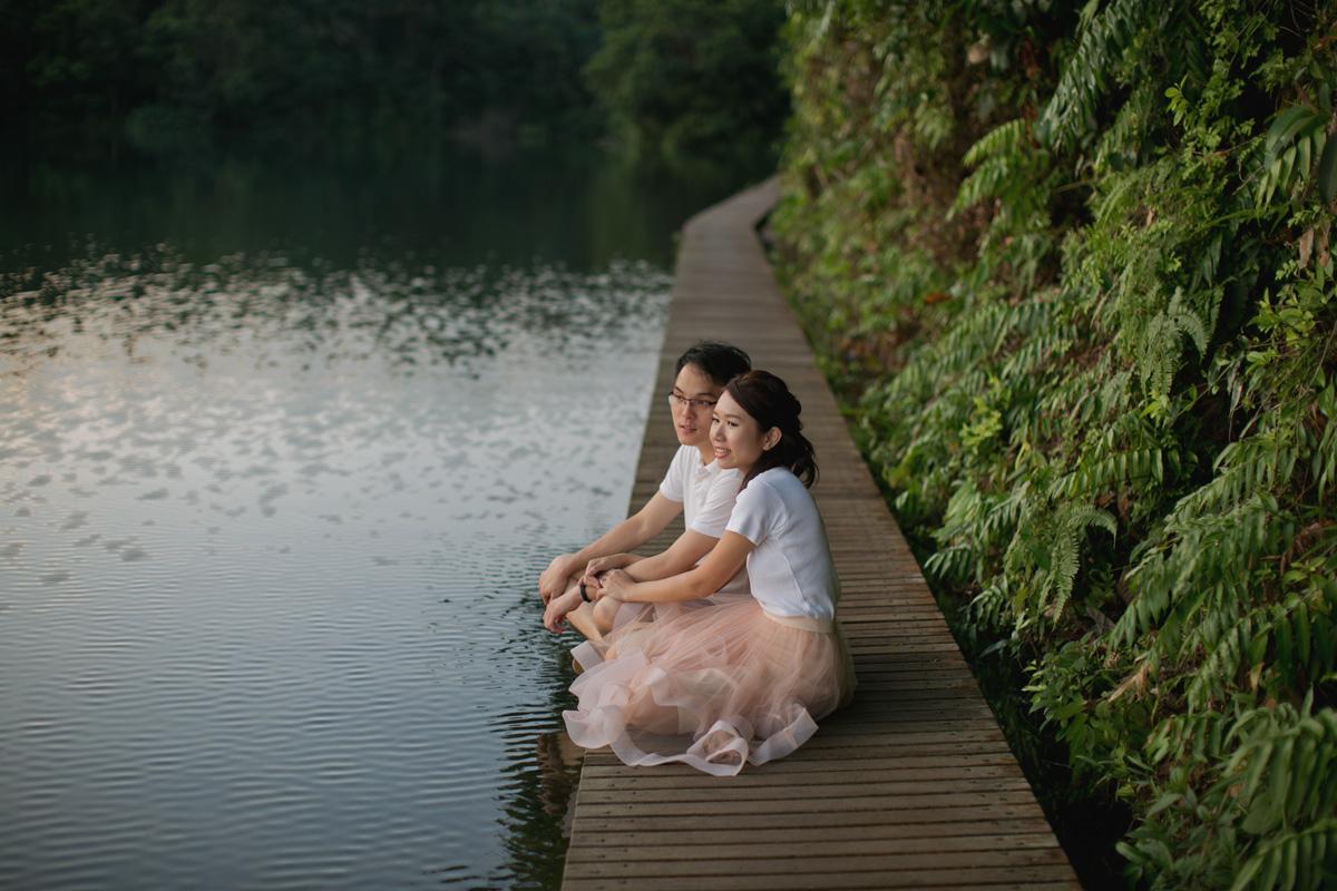 singapore-prewedding-photography-aj35