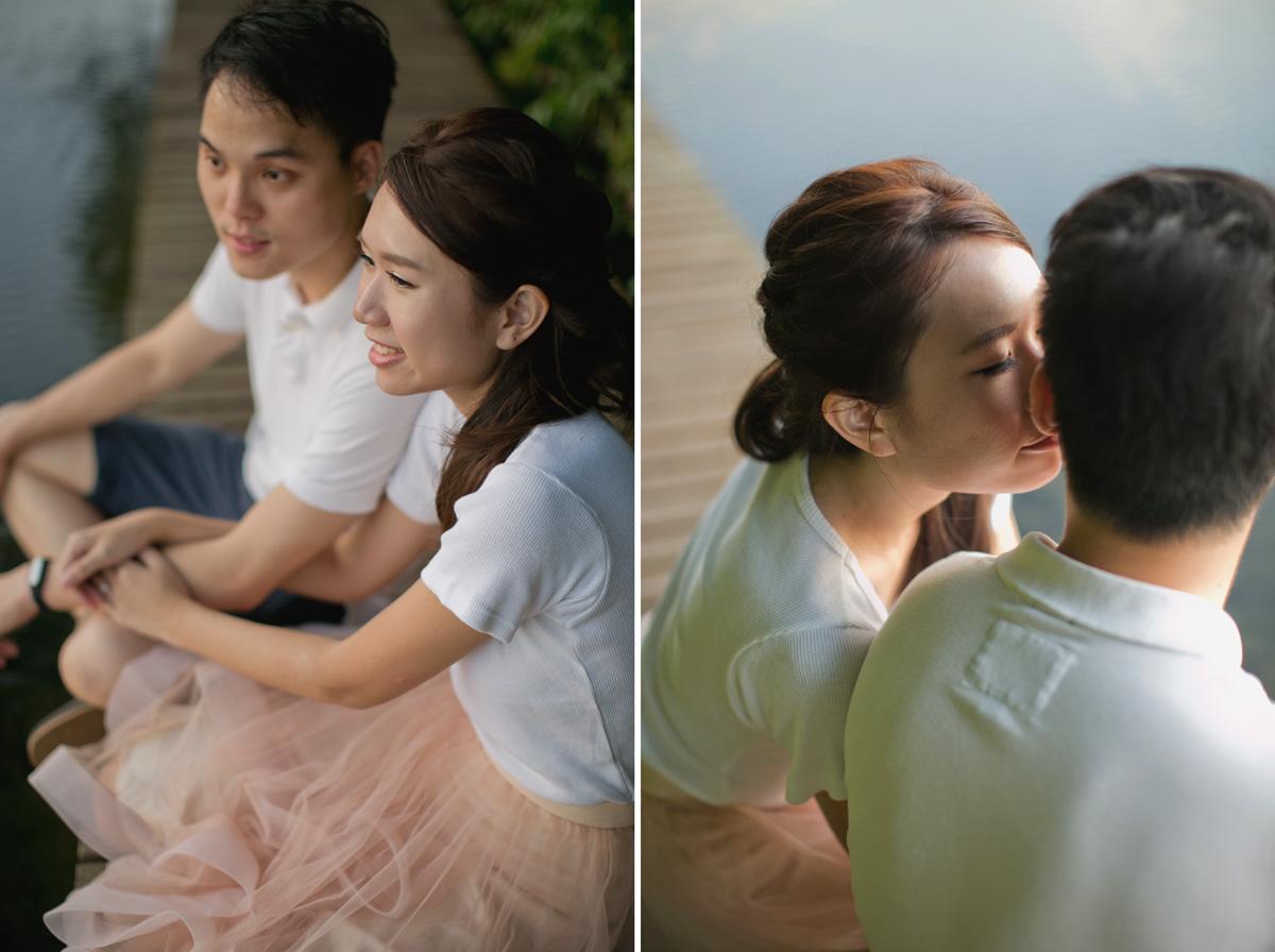 singapore-prewedding-photography-aj36
