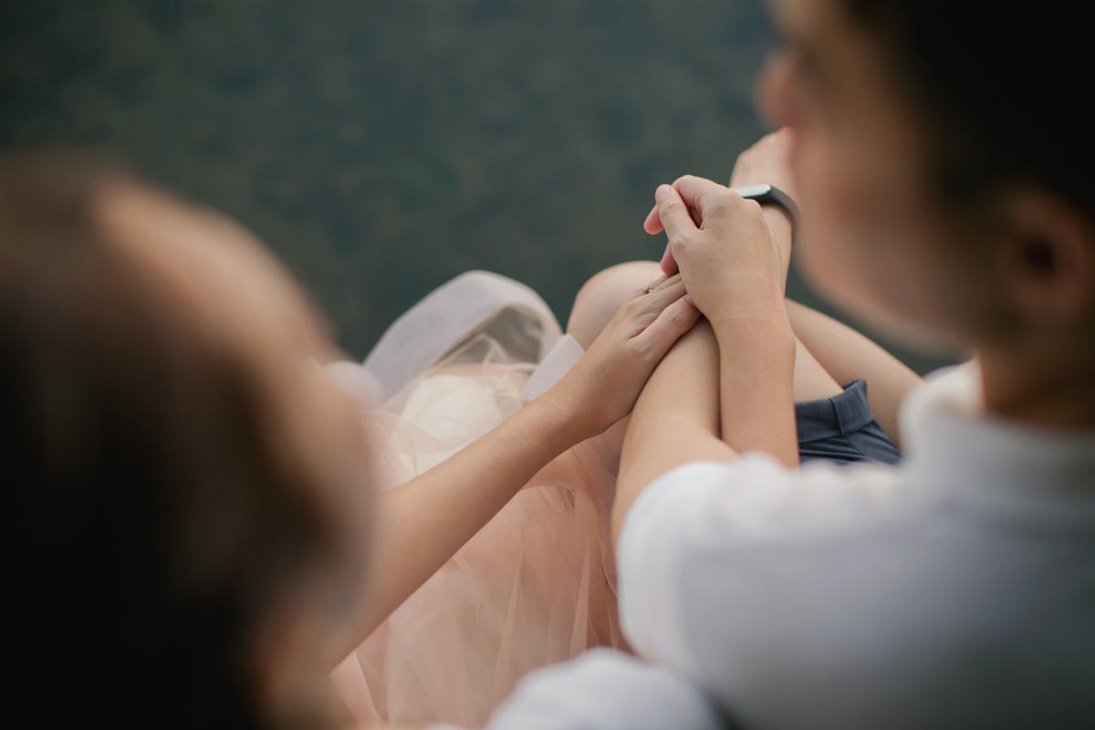 singapore-prewedding-photography-aj37