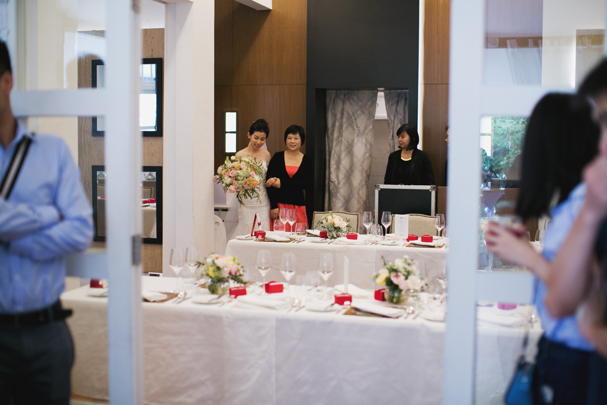 singapore-wedding-photography-ycv32