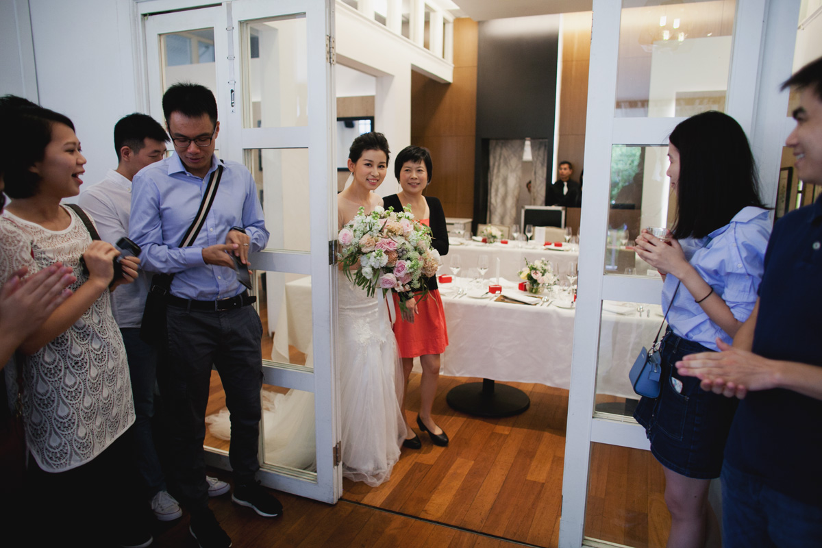singapore-wedding-photography-ycv33