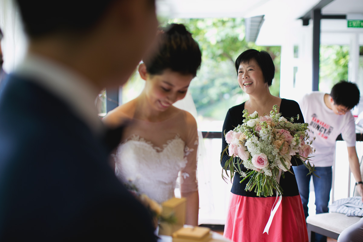 singapore-wedding-photography-ycv35