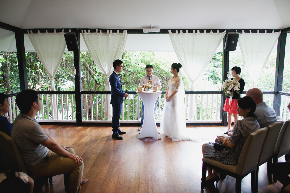 singapore-wedding-photography-ycv37