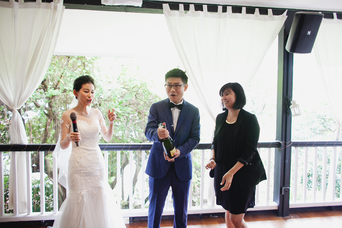 singapore-wedding-photography-ycv52