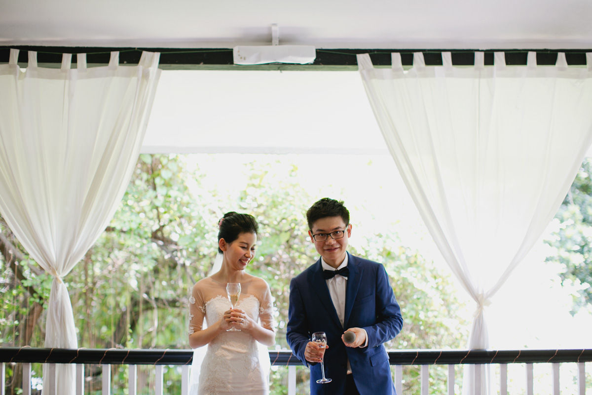singapore-wedding-photography-ycv54