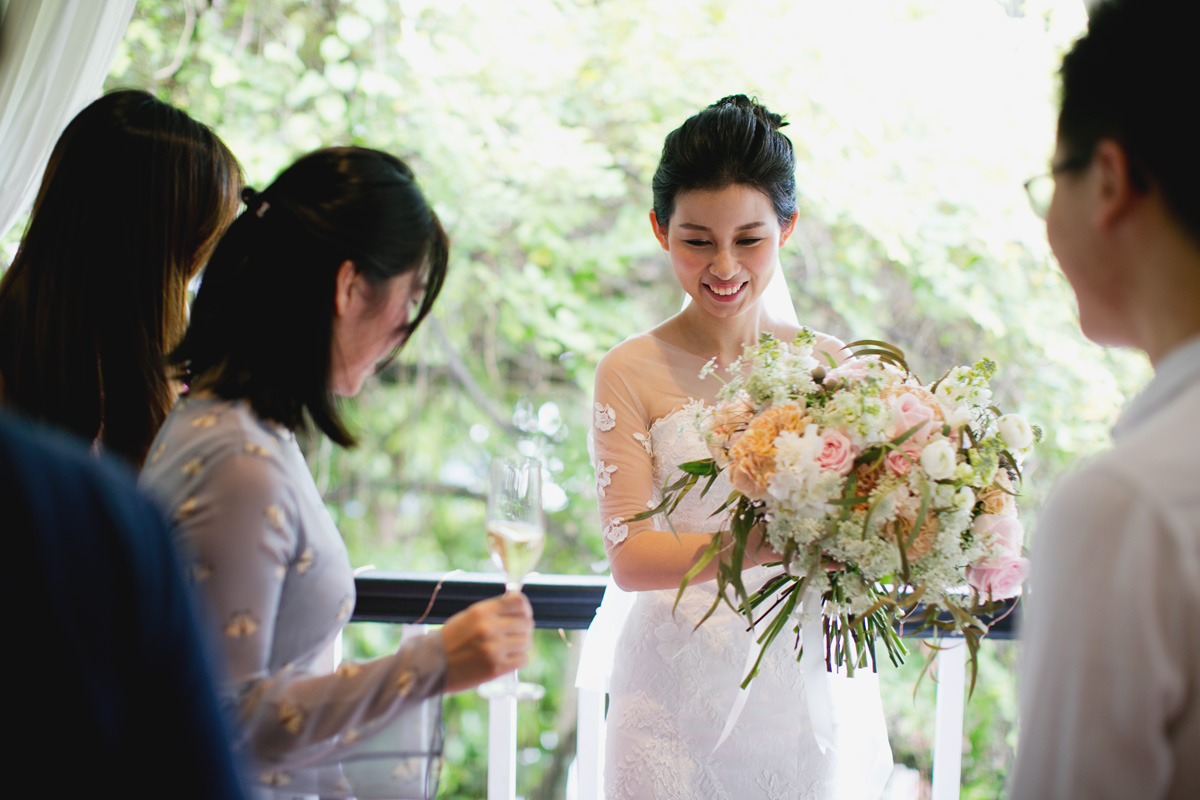 singapore-wedding-photography-ycv59