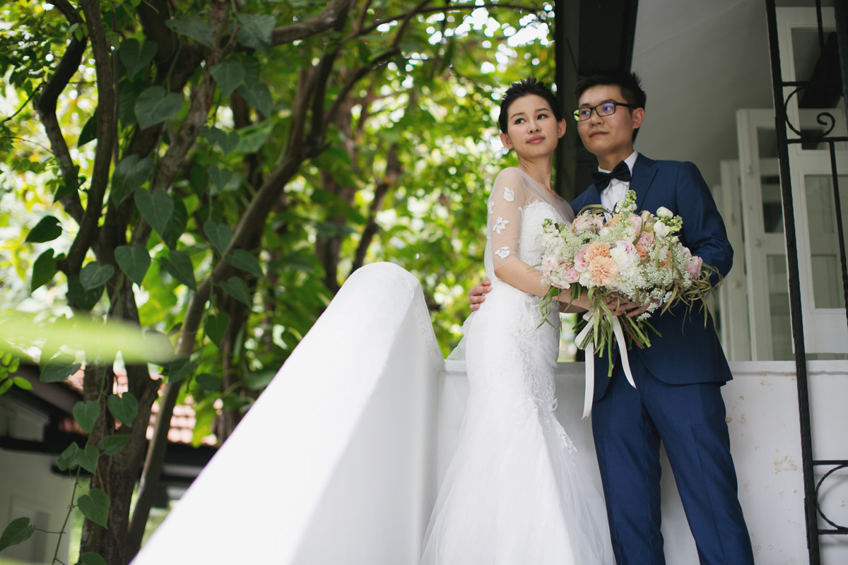 singapore-wedding-photography-ycv62