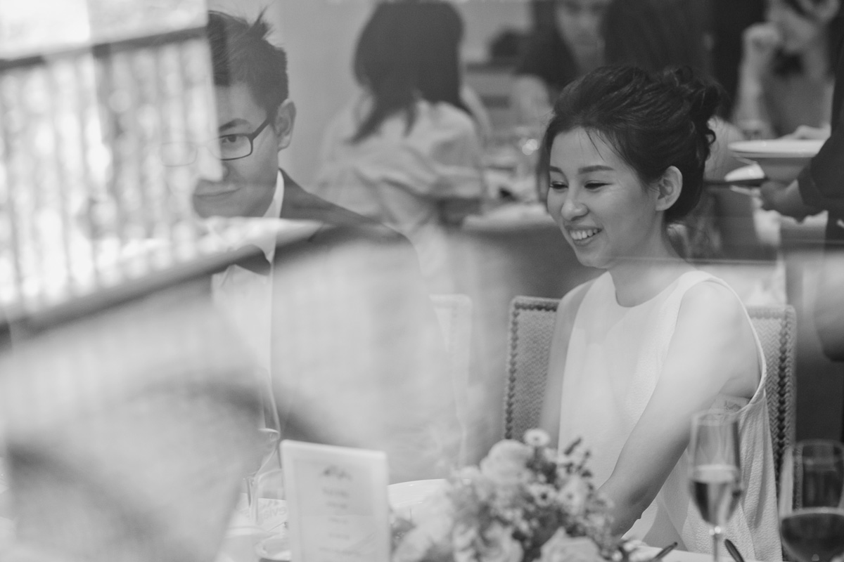singapore-wedding-photography-ycv72