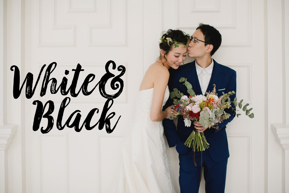 singapore-prewedding-photography-sj0000