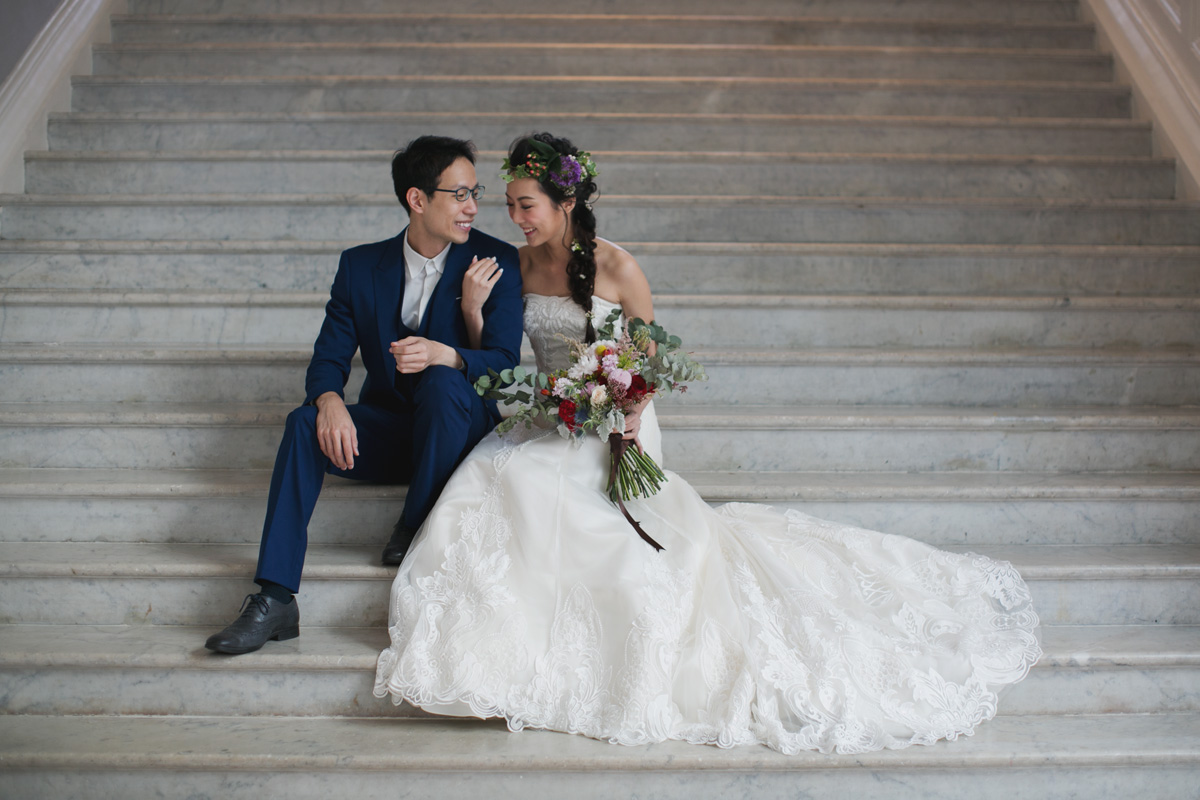singapore-prewedding-photography-sj0001