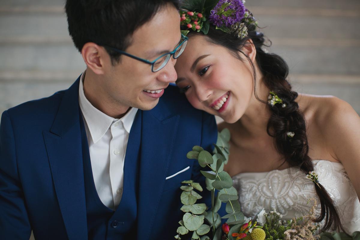 singapore-prewedding-photography-sj0002