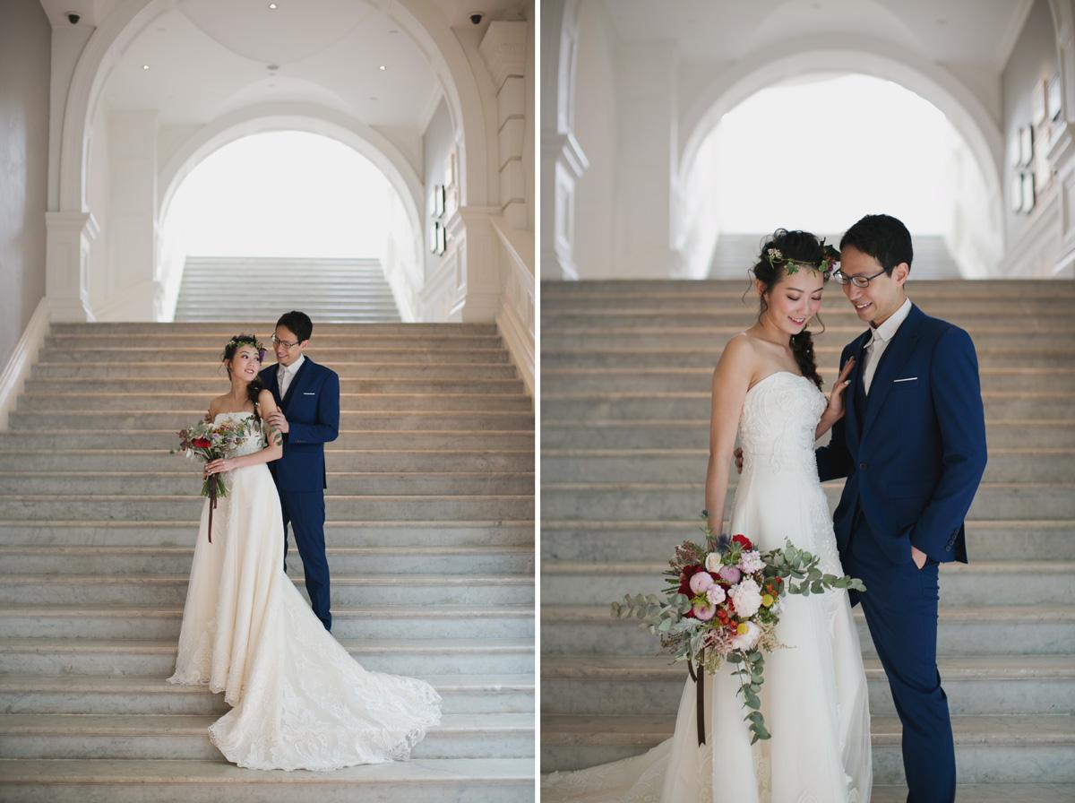 singapore-prewedding-photography-sj0005
