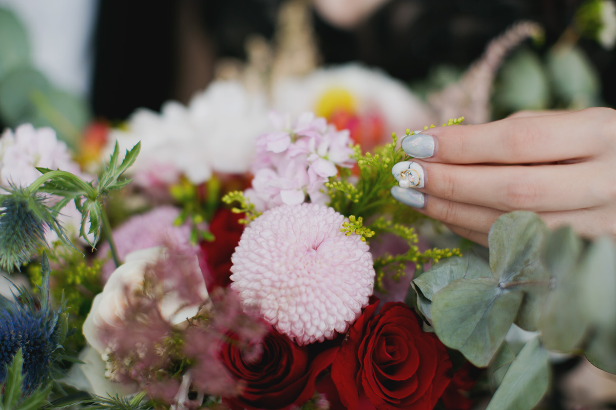 singapore-prewedding-photography-sj0007