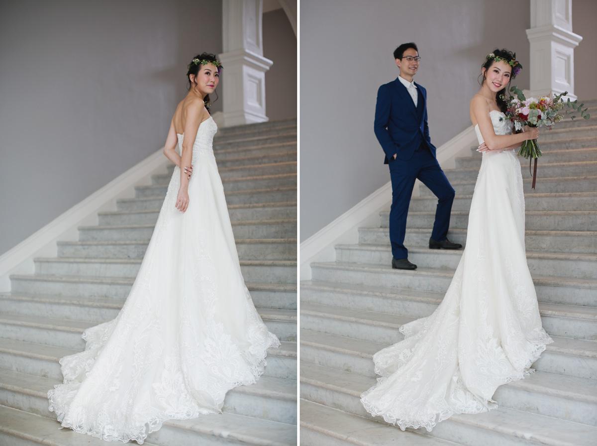 singapore-prewedding-photography-sj0009