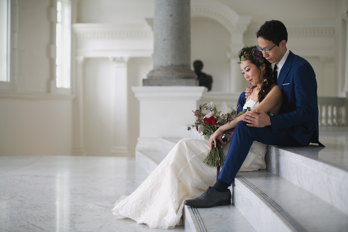 singapore-prewedding-photography-sj0012
