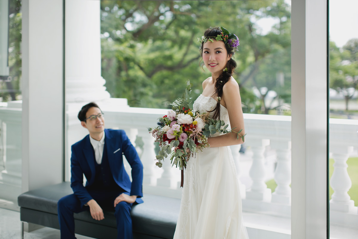 singapore-prewedding-photography-sj0013