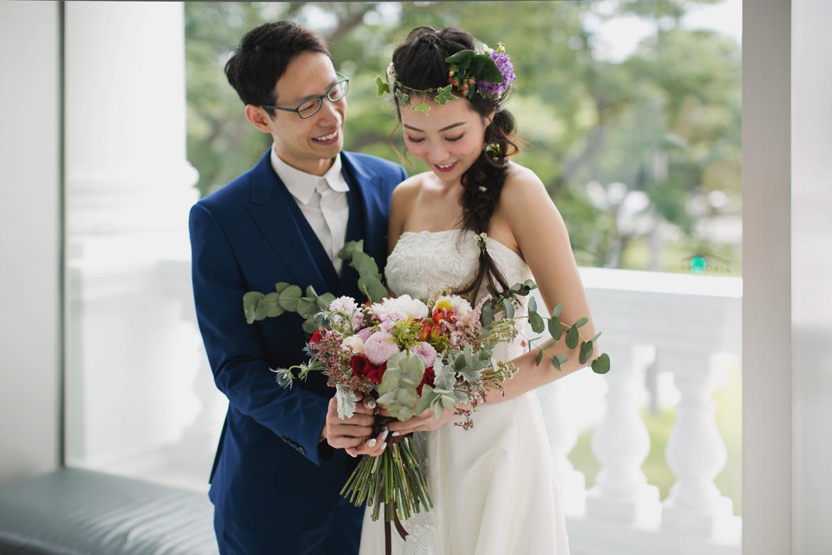 singapore-prewedding-photography-sj0014