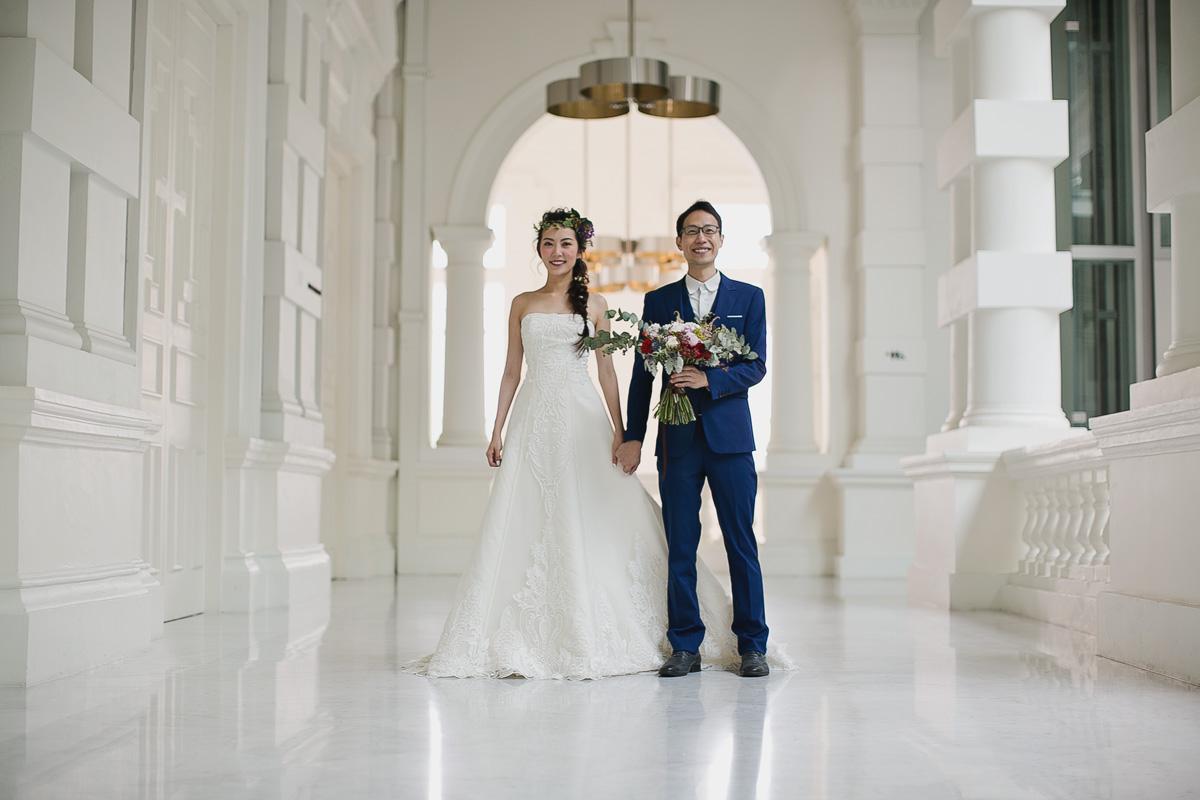 singapore-prewedding-photography-sj0015