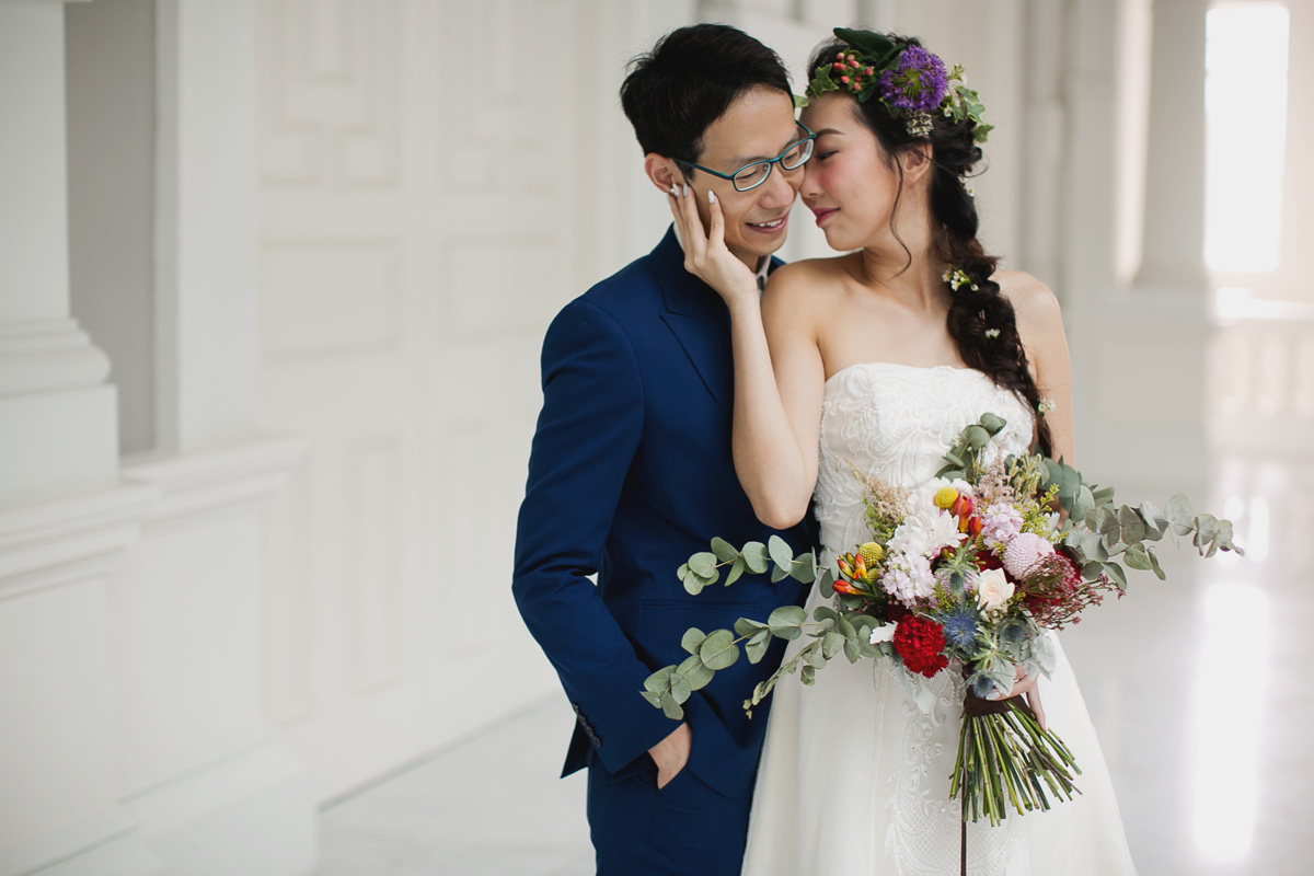 singapore-prewedding-photography-sj0017