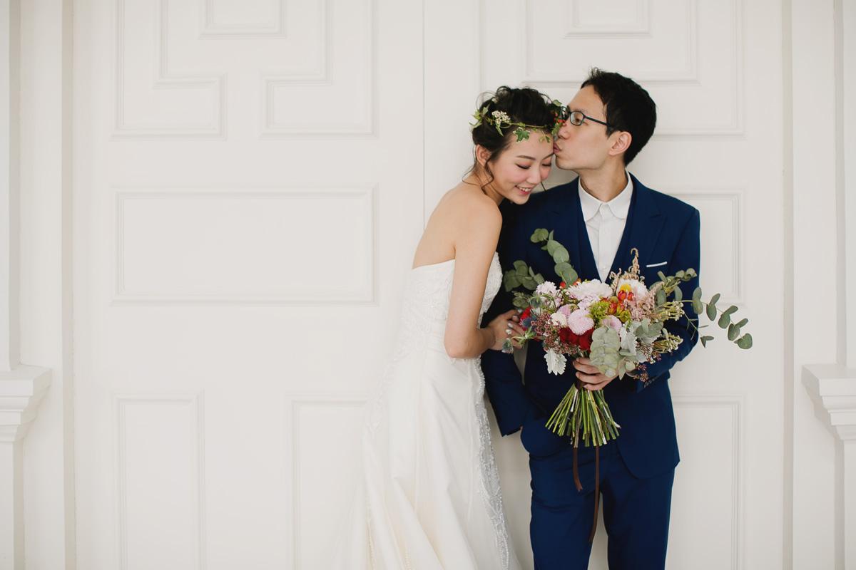 singapore-prewedding-photography-sj0019