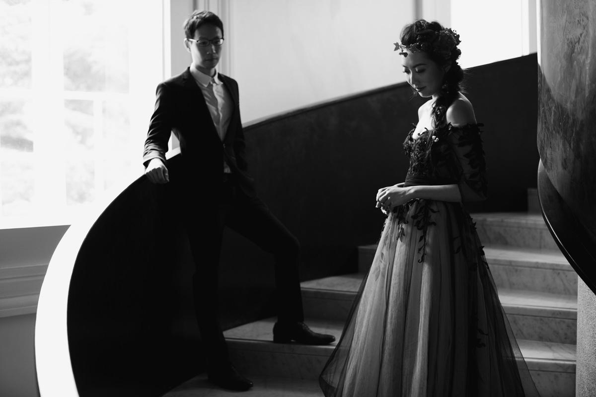 singapore-prewedding-photography-sj0020