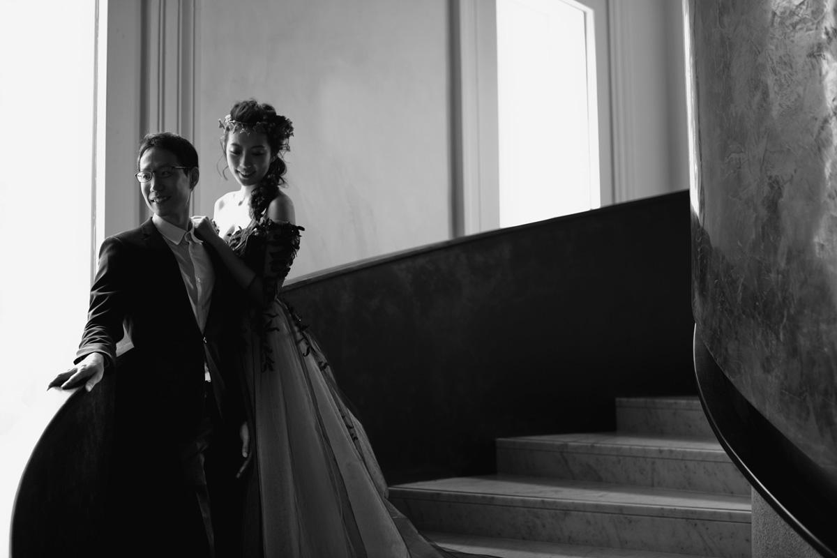 singapore-prewedding-photography-sj0022
