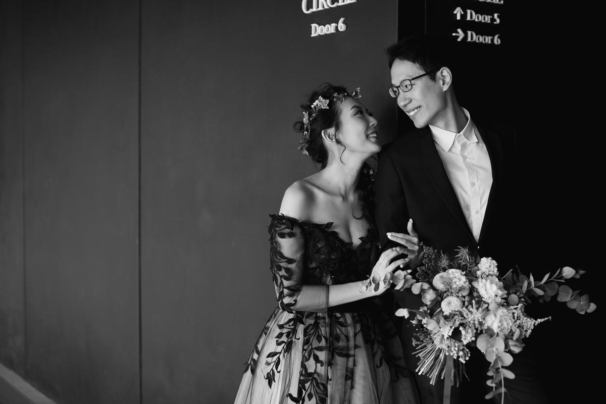 singapore-prewedding-photography-sj0026